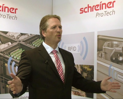 Messeinterview_LogiMat_2016